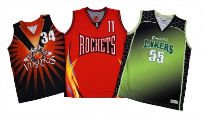 251d8d811fc Finding a Manufacturer near Melbourne Capable of Producing Custom Basketball  Uniforms