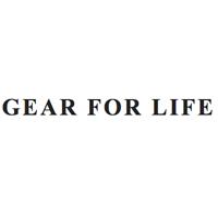 gear-for-life-logo