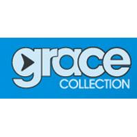 grace-collection-logo