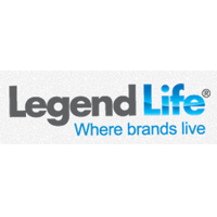 legend-life-logo