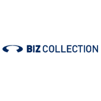 bizcollection-logo