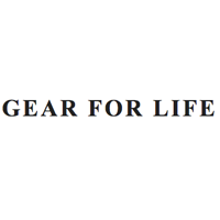 gear-for-life-logo