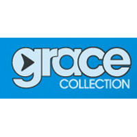 grace-collection-logo